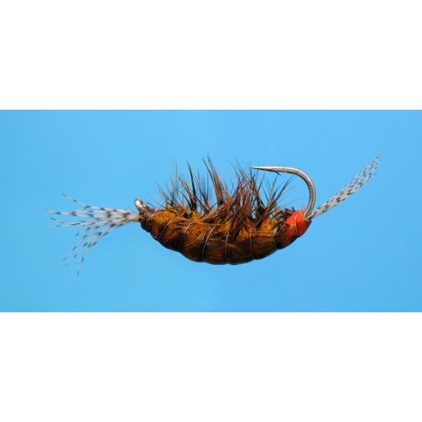 fishhungry купить в харькове