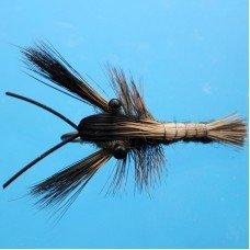 Стример Crayfish (речной рак)